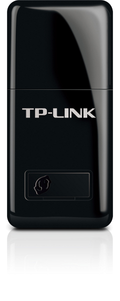 ADAPTER WLAN USB