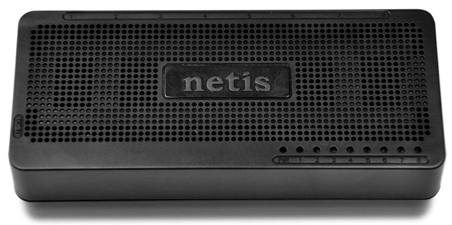 NETIS ST3108S
